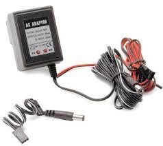 DSM2 Spektrum Compatible Orange Receiver R610V2 2 4GHz