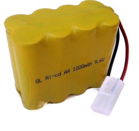 Other Boat Batteries
