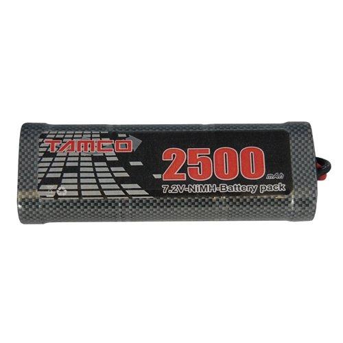 7.2v Power Packs