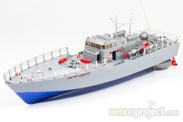 Radio Controlled Model Boats For Sale on radio controlled boat steering gears, radio controlled lighting, radio controlled yachts, radio controlled tugboat kits, radio controlled equipment, radio controlled watches, radio controlled motors, radio controlled helicopter, radio controlled fish,
