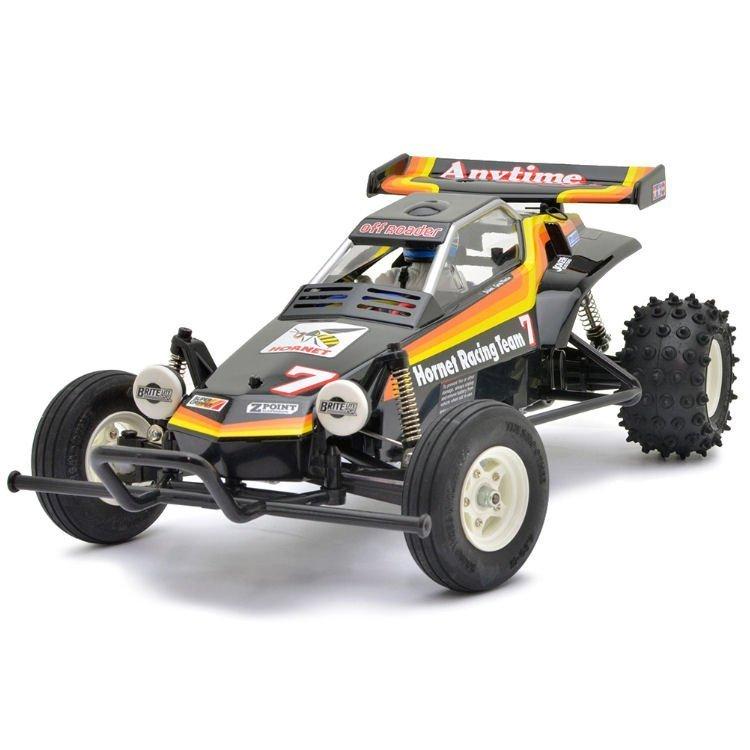 Tamiya Hornet Kit 58336 | Howes Models