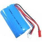 Volitation 9053/9118 Spare Parts