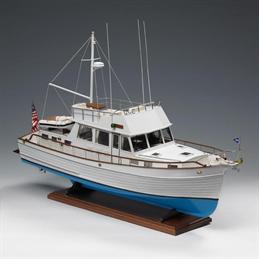Radio Control Boats, Ships & Kits | Howes Models | Radio Control