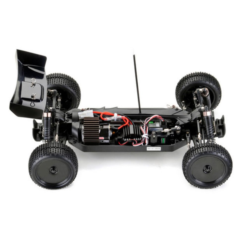 absima ab2 4 radio control car buggy brushed howes models radio control model boats cars. Black Bedroom Furniture Sets. Home Design Ideas