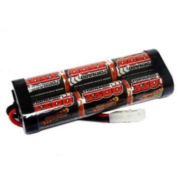 Procat Batteries