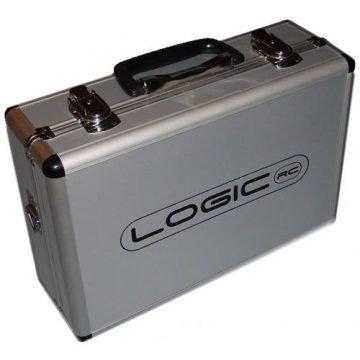 Radio Control System Accessories