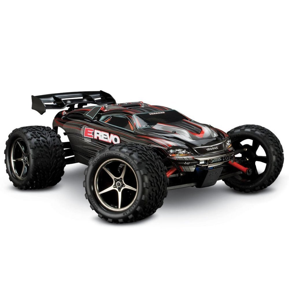 New Nitro Rc Cars For Sale