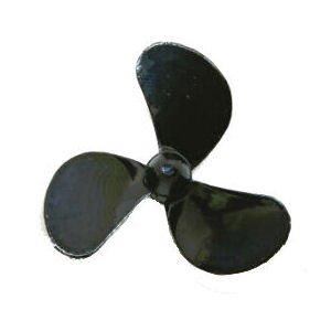 Propellers, Nylon 3-Blade