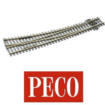 Peco 00 Track