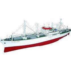 Radio Control Boats, Ships & Kits   Howes Models   Radio