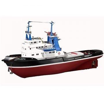 Artesania Boat Kits