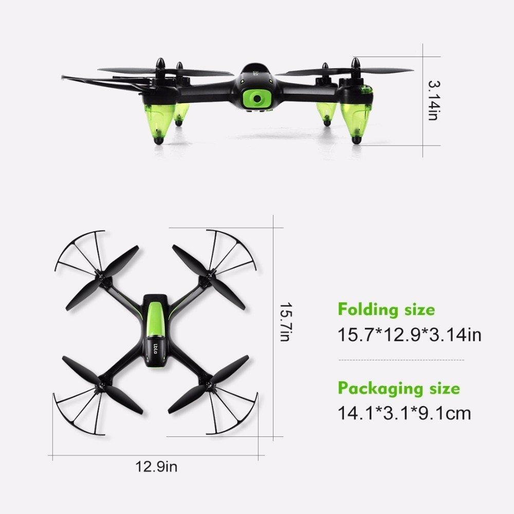 Wifi Camera Drone With Altitude Hold Fpv 720p Headless Mode. Wifi Camera Drone With Altitude Hold Fpv 720p Headless Mode. Wiring. Drone Wi Fi Camera Wiring Diagram At Scoala.co