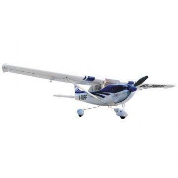 Radio Control Model Aircraft | Howes Models | Radio Control