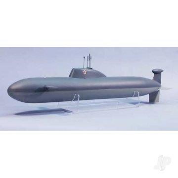 Dumas Carol Moran Kit 1:72 Tug Boat DUM1250 | Howes Models