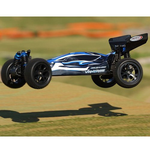 FTX VANTAGE 1/10 BRUSHLESS BUGGY