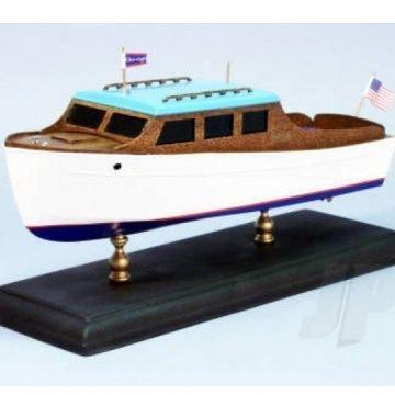 model cruiser