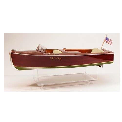 1947 Chris-Craft Utility Boat Kit #1240
