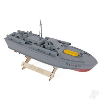 The Wooden Model Boat Company Kits