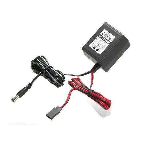 PROLUX 4.8V-9.6V AC ADAPTOR TX/RX CHARGER