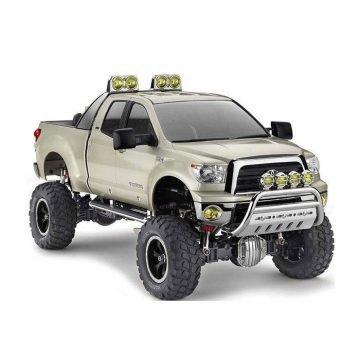 Tamiya Toyota Tundra High-Lift 58415