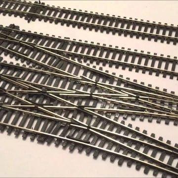 Track & Accessories