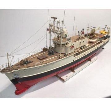 Billing Boats Calypso