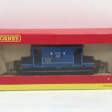 Hornby R6308